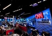 Traja novinári CNN dali výpoveď, lebo im CNN stornovala článok