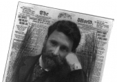 Málokto vie, že otec modernej žurnalistiky Pulitzer stojí aj za bulvárom