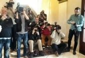 Budú kritickým novinárom a angažovaným občanom odoberať deti?