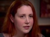 Adoptívna dcéra Woodyho Allena ho prvýkrát pred kamerou obvinila zo sexuálneho zneužitia