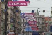 Praha nechá vytvoriť turistickú mobilnú aplikáciu