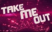JOJ bude mať zoznamovaciu šou Take Me Out, prinášame podrobnosti