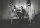 Košické štúdio RTVS oslavuje 90. výročie rozhlasového vysielania
