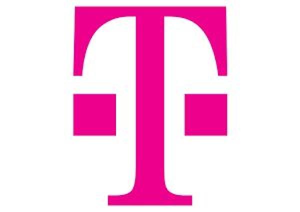 Zákazníci Telekomu môžu využívať 4G už aj v roamingu