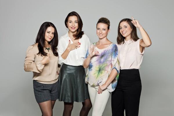 Avon bude zastupovať agentúra Silvie Kušnírovej