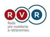 Do Rady pre vysielanie a retransmisiu sa hlási rekordný počet kandidátov (ZOZNAM)