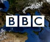 BBC prepustí 450 ľudí z britských televíznych kanálov a rádií