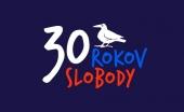 Odovzdávanie Bielych vrán bude venované tridsiatim rokom slobody