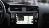 Mobil za volantom bez rizika. Aplikácie Android Auto a Apple CarPlay chránia vodičov
