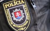 Polícia reaguje na články: Na Tyršovom nábreží nie je žiadne vodné delo