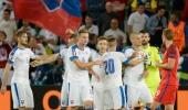 O2 kúpila práva na futbalovú ligu pre Slovensko a ČR, chce vysielať všetky zápasy