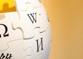 Slovenská a česká Wikipédia vo štvrtok na protest nebudú dostupné
