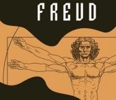 Sigmund Freud vysvetľuje Leonarda da Vinci a prečo sa jeho Mona Lisa tak záhadne usmieva