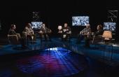 RTVS odvysiela špeciálne diskusie (VIDEO)