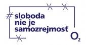 O2: Slovensko pred rokom 89 je krajina, kam sa nechceme nikdy vrátiť