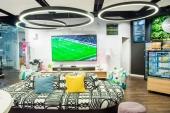 Telekom ponúkne množstvo TV kanálov a ďalšie filmy zdarma až do konca apríla