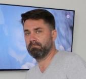 Tibor Búza bude spolupracovať s HN televíziou