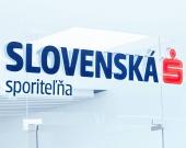 Hypotéka roka: Slovenská sporiteľňa zvíťazila s veľkým náskokom