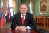 ČT vypočula výzvy divákov, na ČT24 odvysiela mimoriadny prejav Andreja Kisku