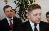Slovensko kleslo na rebríčku slobody tlače. Príčinou sú útoky Fica, vražda novinára aj situácia v RTVS