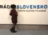 Spolužitie majority s rómskou menšinou bude v Rádiu Slovensko pravidelnou témou relácie Kontakty
