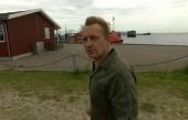 Konštruktéra Madsena odsúdili za vraždu novinárky na doživotie