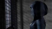 Televízne ceny Emmy sú rozdané. Medzi víťazmi je Watchmen či Succession (VIDEO)