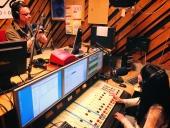 Rádio Viva je v krízovom režime, hrozí mu zánik