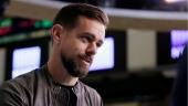 Zakladateľ Twitteru sľúbil miliardu dolárov na boj s koronavírusom