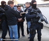 Jeden z obvinených z vraždy Kuciaka sa dohodol na znížení trestu