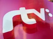 RTVS v súvislosti s úmrtím televíznej hlásateľky a teatrológa mení program
