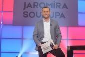 Fico bude mať Duel Špeciál u Jaromíra Soukupa v TV Barrandov