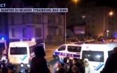 Televízia sa ospravedlnila za nevhodnú hudbu pri reportáži o atentáte v Štrasburgu (VIDEO)