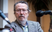 RTVS v súvislosti s úmrtím Dušana Mitanu mení program
