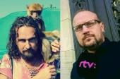 Rostás prišiel do konfliktu s redaktorom RTVS, chcel mať šou naživo