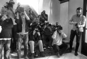 Sloboda médií: Europoslanci varujú pred snahami o umlčanie kritikov a plurality