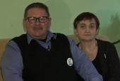 Rodičia Kuciaka veľmi neveria, že sa vraždu podarí úplne vyšetriť