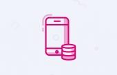 Telekom uviedol úplne novú Telekom aplikáciu