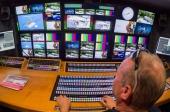 Do RTVS sa vrátil niekdajší šéf spravodajstva, ktorého moderátori O 5 minút 12 obvinili z politického tlaku