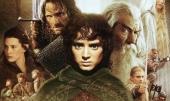 Zomrel syn spisovateľa Tolkiena, ktorý sa staral o otcov odkaz