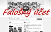 CBA Potraviny upozorňujú na zneužitie ich loga a názvu