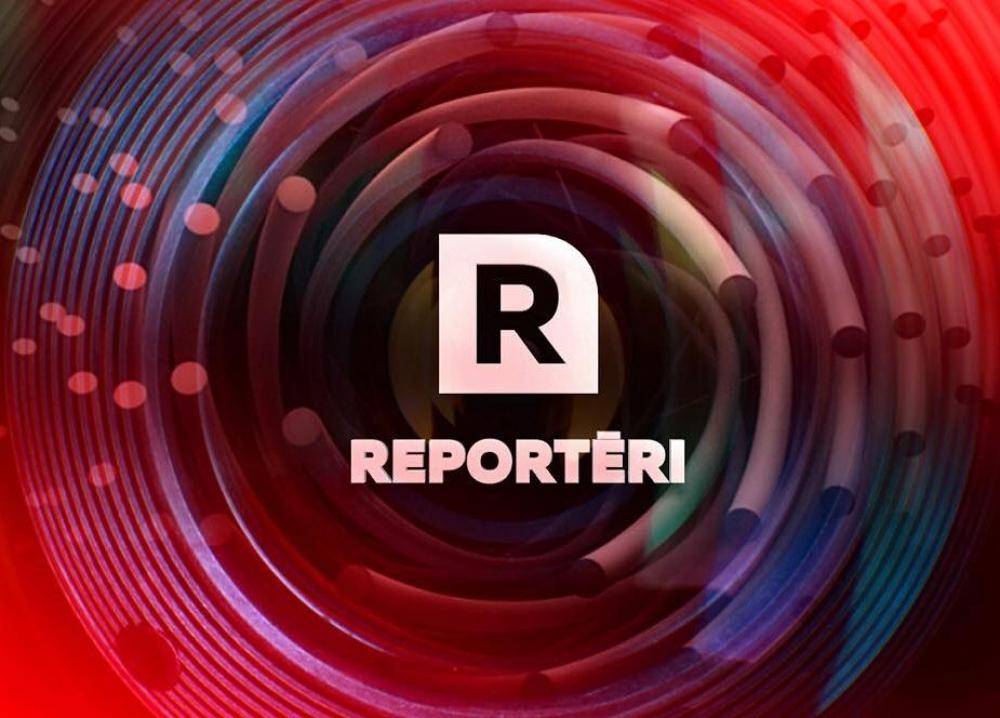 Reportáž o podozrení z plagiátorstva Kalavskej dostala v RTVS stopku, šéfka Reportérov bola odvolaná (VIDEO)