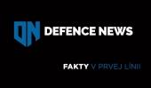 Vznikol portál Defence News. Šéfuje mu novinár, ktorý musel odísť kvôli článku o Paškovi