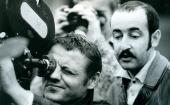 Vo veku 85 rokov zomrel kameraman a chartista Stanislav Milota (VIDEO)