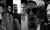Dano Dangl o novej Mall.tv: Vyrábame necenzurovaný obsah, nepozeráme sa na to, či sa niekto urazí (VIDEO)
