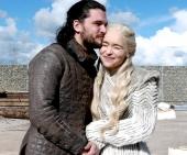 Nominácie na ceny Emmy sú známe, ovládla ich dráma Hra o tróny (VIDEO)