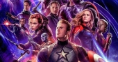 Cenu MTV za najlepší film získal film Avengers: Endgame (VIDEO)