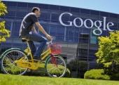 EK udelila Googlu pokutu 1,49 miliardy eur kvôli internetovej reklame