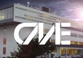 Majiteľ televízie Markíza zrušil predaj aktivít v Slovinsku