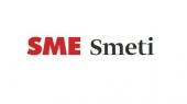 Denník SME spustil smeti.sme.sk a ďalší špecializovaný web
